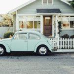 Quels sont les projets de bricolage qui peuvent augmenter le prix de vente d'une maison ?