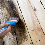 Comment utiliser des palettes pour aménager votre extérieur ?