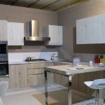 Comment rendre votre cuisine tendance grâce au béton ciré ?