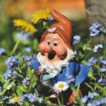 Les nains de jardin sont-ils toujours tendance ?