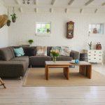 Quelles sont les règles à respecter pour bien aménager son salon ?