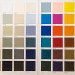 5 idées de couleur pour sa cuisine