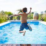 Pompe de piscine et nuisance sonore, que faire ?