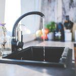 Comment changer un robinet?