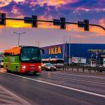 Quel est le prix d'une cuisine Ikea ?