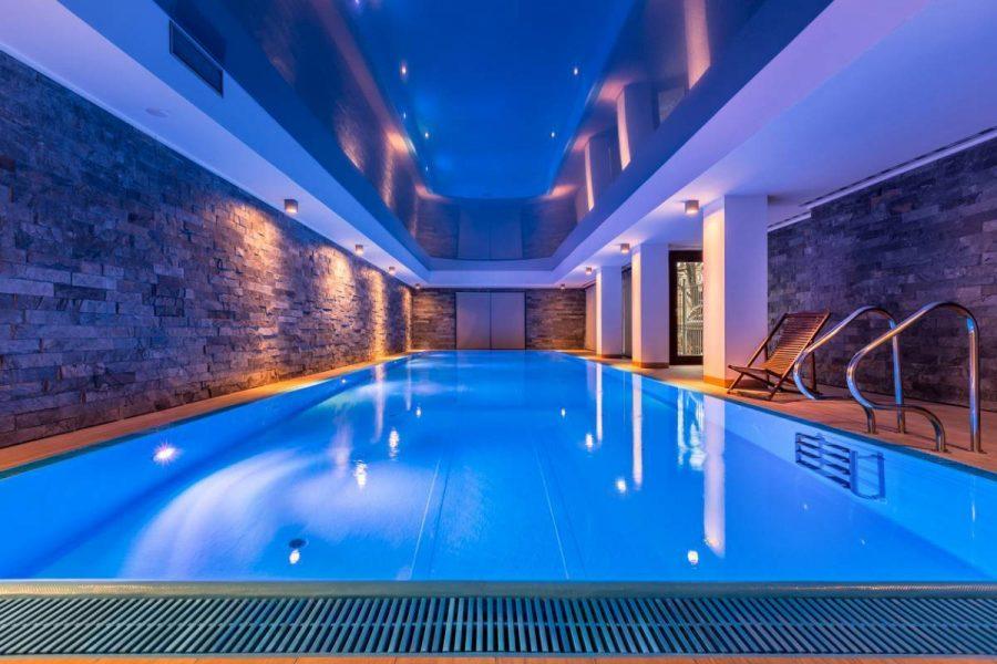 eclairage piscine quel pour ma.jpg