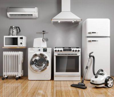electromenagers indispensables appareils maison