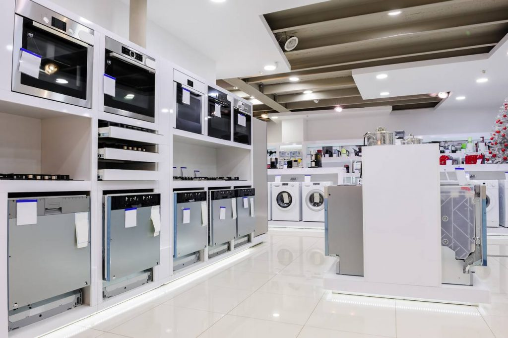 electromenagers indispensables appareils maison une