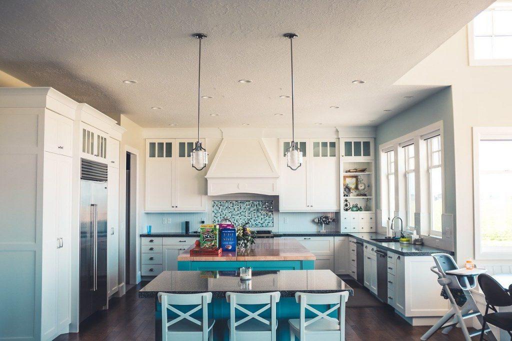kitchen 2565105 1280