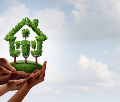 maison bioclimatique ses 4 avantages incontournables.jpg