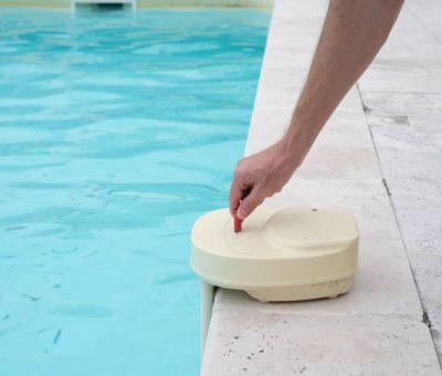 picture installez connectee piscine une.jpg