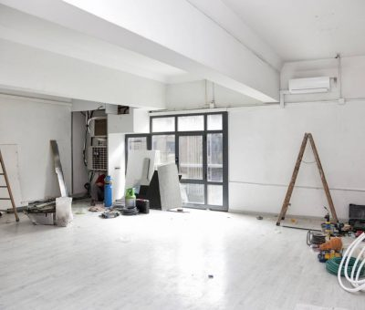 appartement renover quelles etapes lyon.jpg