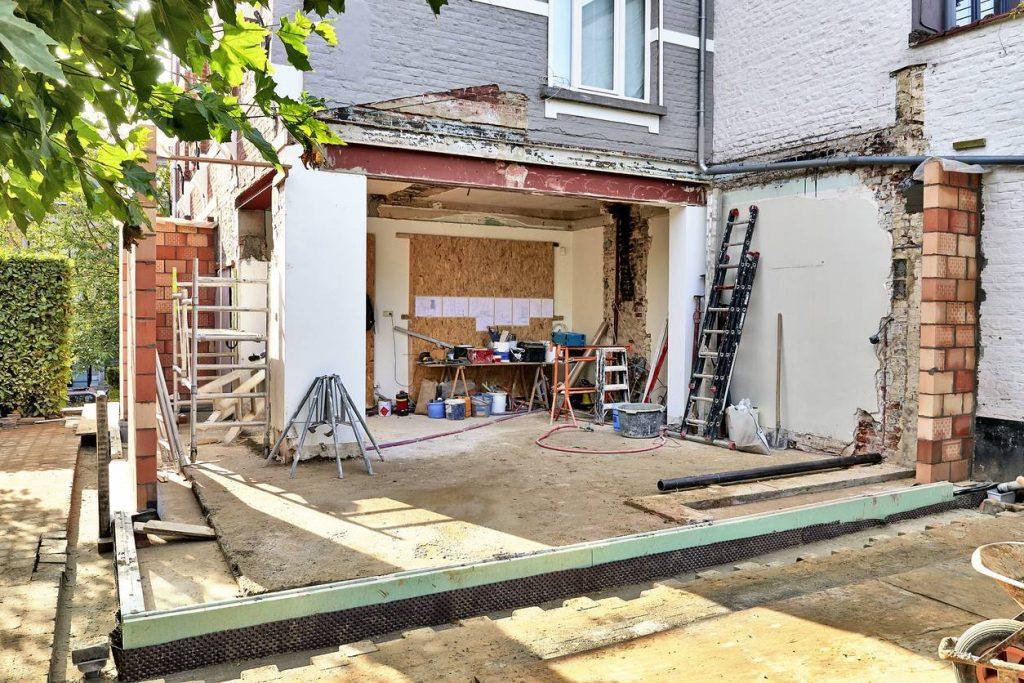 extension de maison les travaux a prevoir.jpg