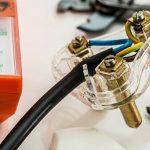 Tout ce qu'il faut savoir sur l'utilisation d'une gaine électrique