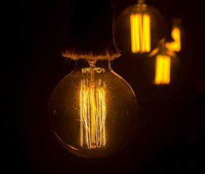 Luminaire, Exterieur