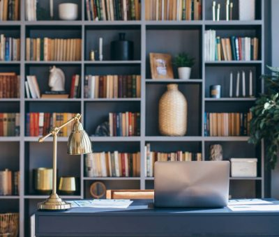 media comment optimiser l espace de son bureau.jpg