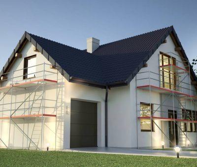 quel delai prevoir quand on fait construire une maison.jpg