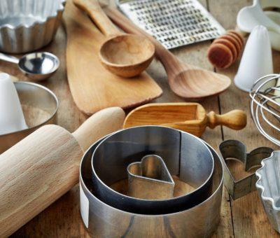 ustensiles naturelles matieres cuisine pour.jpg