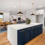 Rénovation de cuisine : comment trouver son style ?