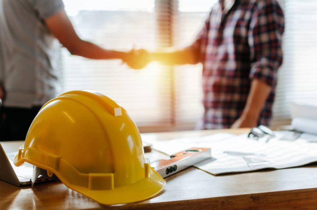 img specialiste renovation avantages quels faire.jpg