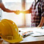 Quels sont les avantages à faire appel à un spécialiste de la rénovation ?