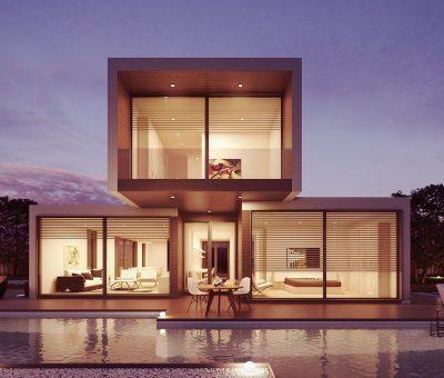 maisons alternatives