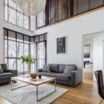 Rénovation de maison : 7 conseils d'architecte pour faire entrer la lumière