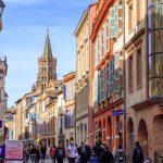 Immobilier d'entreprise : où louer à Toulouse ?