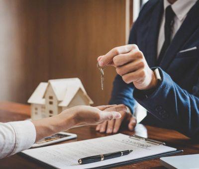 visuel immobilier investir ancien neuf faut.jpg