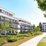 Covid-19 : est-ce le moment d'investir dans l'immobilier ?