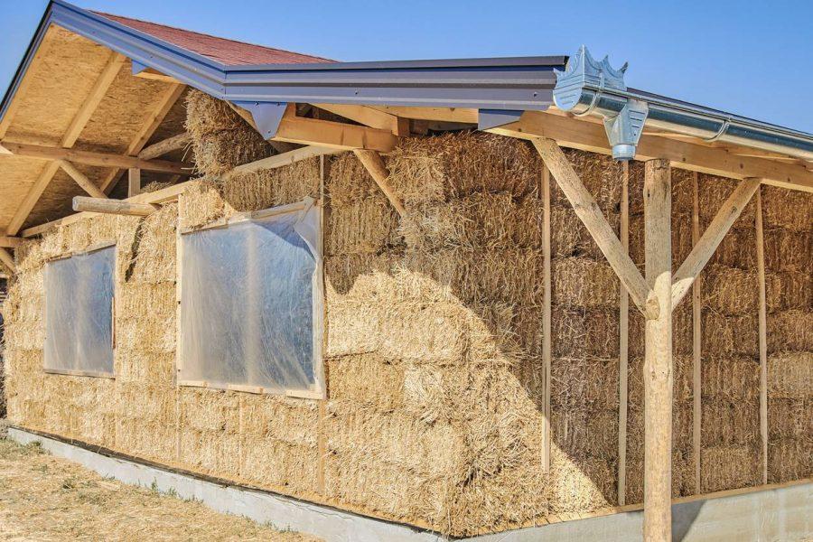 construction maison passive bois