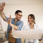 Rénovation de maison : faire appel à un professionnel pour éviter les mauvaises surprises