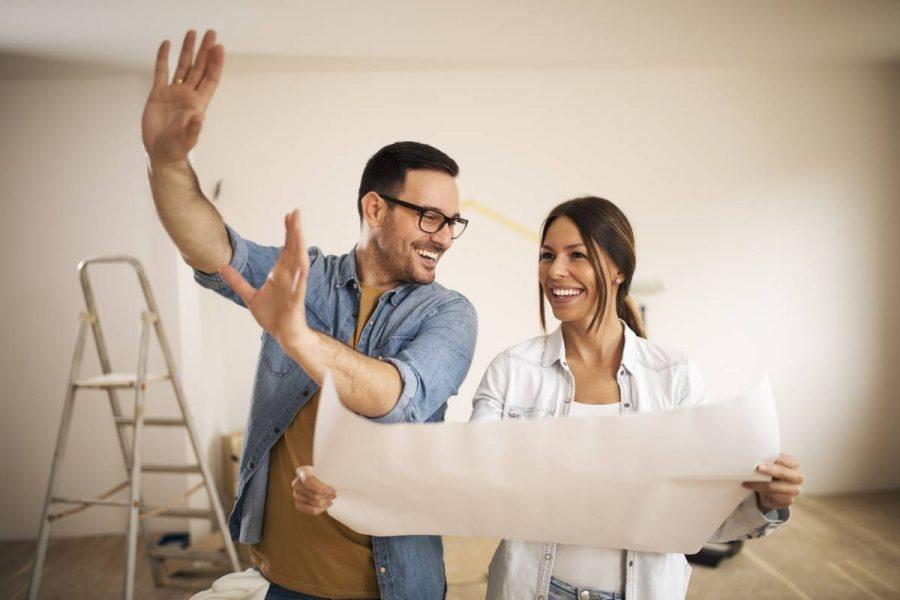 renovation de maison faire appel a un professionnel pour eviter les mauvaises surprises.jpg