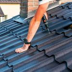 Tout savoir sur les toitures en tuiles