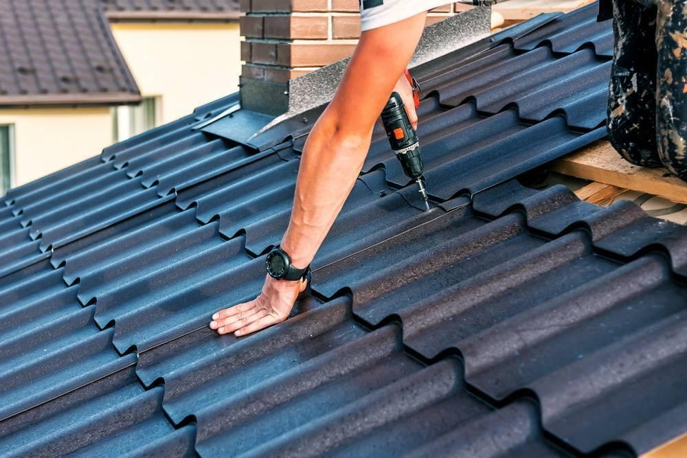 tout savoir sur les toitures en tuiles.jpg