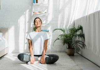 visu creer un espace meditation chez vous.jpg