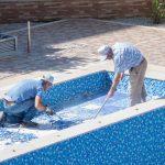 Changement de saison : comment préparer votre piscine ?