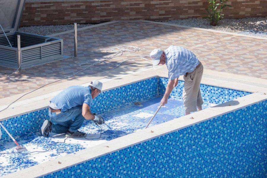 changement de saison comment preparer votre piscine.jpg