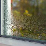 3 conseils pour en finir avec l'humidité dans la maison