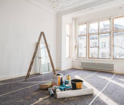 img renovation d appartement en tant que futur locataire que faut il savoir.jpg