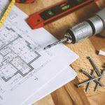 Bricolage à la maison : l'équipement indispensable
