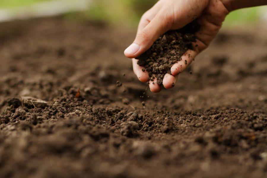 visuel impossible construire agricole terrain.jpg