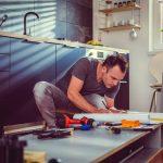 Quatre étapes pour refaire votre cuisine