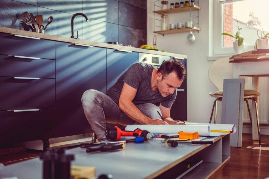 visuel quatre etapes pour refaire votre cuisine.jpg