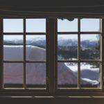 Bien choisir ses fenêtres : ce qu'il faut prendre en compte